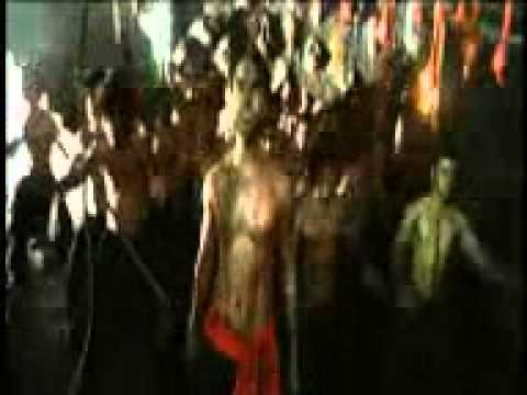 Dance Of Death (rakht Charitra)(wapking.in).3gp video