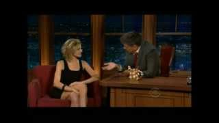 The Best of Craig Ferguson - 9 Hour Collection