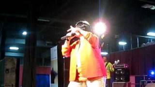 Falguni Pathak - Indhana Winva Gaiti