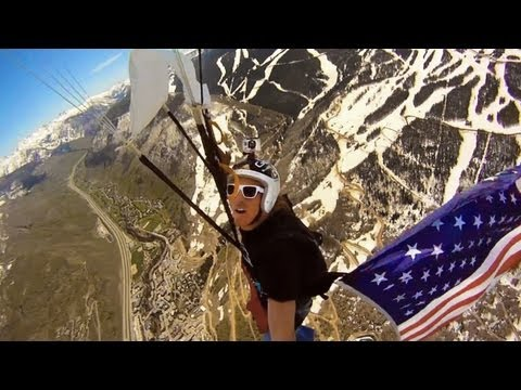 gopro-hd-skydiving-with-the-gopro-bombsquad.html
