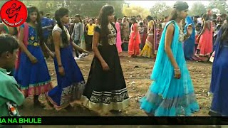 Download Lagu Vip Girls Barat Dance On Adivasi DJ Songs Jhabua Gratis STAFABAND