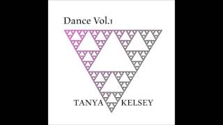 Dance Vol.1 by: Tanya Kelsey aka Diamond Beauty / Exclusive Preview