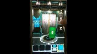 Игра aliens space прохождение 6 уровень