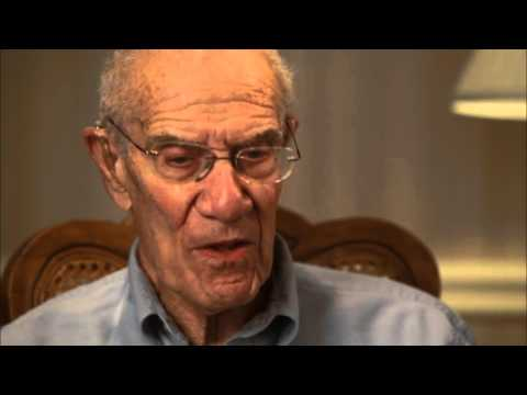 Interview with Robert Solow about Equitable Growth (Long Version)