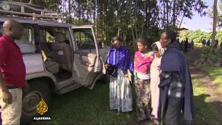 Al Jazeera English -  Ethiopia to expand maternal health care programme