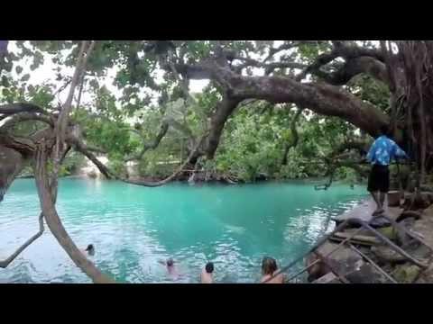Vanuatu 2014