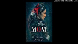 download lagu Mom O Sona Tere Liye Song/ O Sona Tere gratis