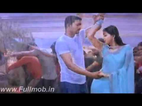 Vaseegara Oru Thadavai  Song Hd.mp4 video
