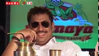 NAMMA TV - BALE TELIPAALE Season 2 - 95