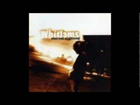 Whitlams - Charley no 3