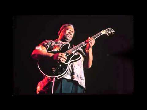 B.B. King - Please Accept My Love
