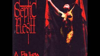 Watch Septic Flesh Brotherhood Of The Fallen Knights video