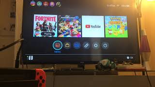 How To Get Better FPS For Nintendo Switch