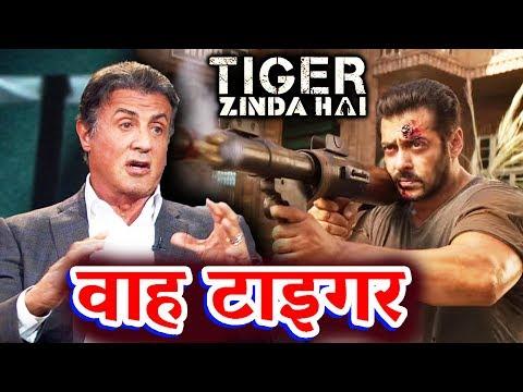 ger zinda hai bollywood full original movie 2018