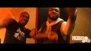 download lagu I Admit It B.lee Ft Robsparx Gatorboyz gratis