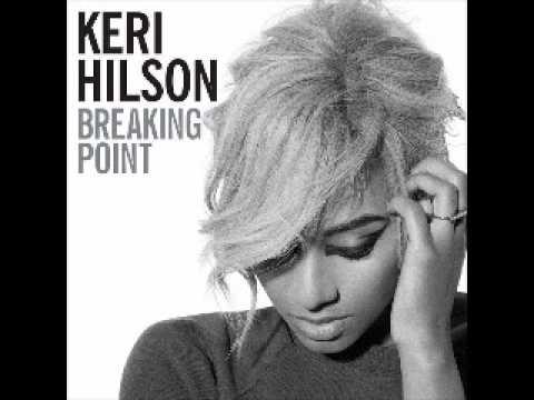 Keri Hilson - Breaking Point (Remix)