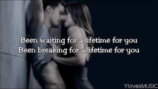 Download Lagu Liam Payne & Rita Ora - For You (Lyrics) Gratis STAFABAND