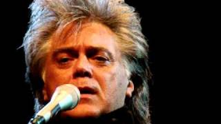 Watch Marty Stuart Hard Working Man video