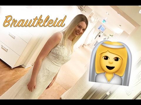 Hochzeitskleid kaufen ❤️ | Unsere neue Küche | Haus Update | Isabeau