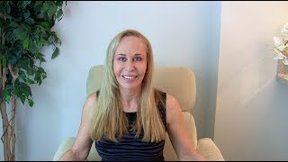 Q&A: How can I move on (and be happy again)? ? Susan Winter