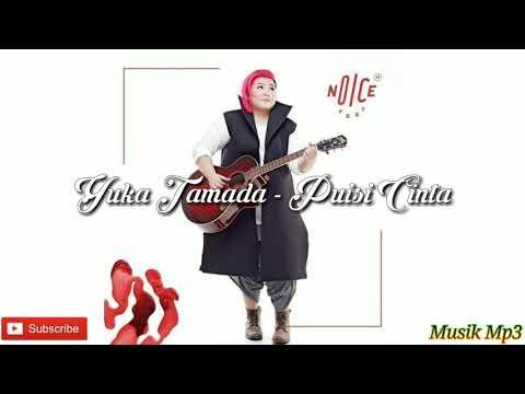 Download Yuka Tamada - Puisi Cinta  Mp4 baru