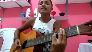 Luan Santana - Mesmo sem estar