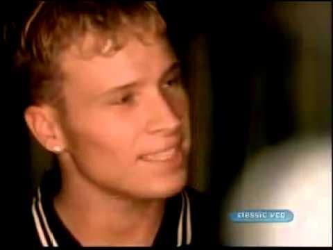 Backstreet Boys ,nude Song................... video