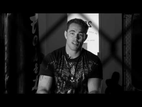 FIGHT! Life: Jake Shields - The Early Years Video