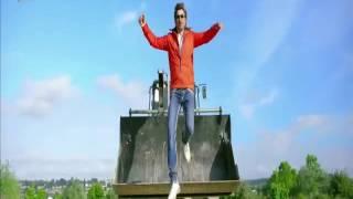 bangla new song dath tere ki jit by nusrat (ridoy)