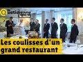 Les coulisses d'un grand restaurant - La Quotidienne la suite thumbnail