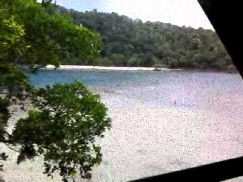 Tien's Place, Sabang, Weh Island, Aceh Province, Indonesia