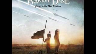 Watch Warrel Dane This Old Man video