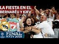 DOWNLOAD-LIVE-STREAMING-LIVERPOOL-VS-REAL-MADRID