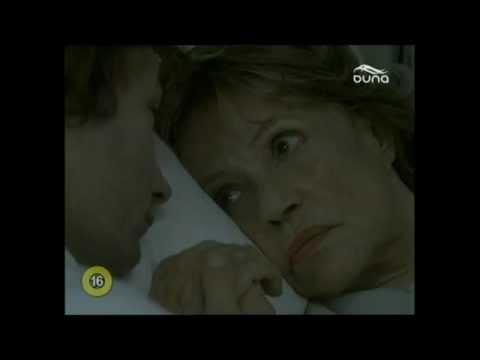 Ez a szerelem (Cet amour-lá) 2001.wmv
