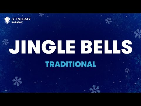 Jingle Bells in the Style of