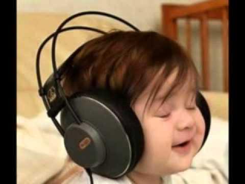 Chader Sathe Ami Debo Na Tomar Tulona music Sunbcam Munni Bangla Karaoke Sale Hoy Cont video