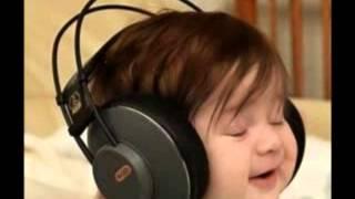 Chader Sathe Ami Debo Na Tomar Tulona_Music Sunbcam Munni Bangla Karaoke Sale Hoy cont
