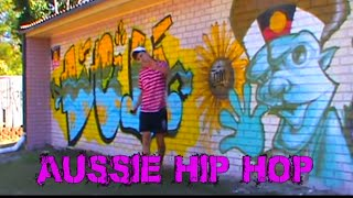 Download Lagu Aussie Hip Hop Gratis STAFABAND