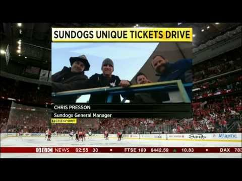 BBCWORLD_SPORT_TODAY_ARIZONA_SUNDOGS