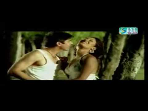 Hindi old remix songs 26 5 2009 winukomi channel