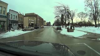Video Released In Sheboygan Police Shooting
