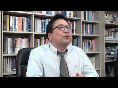 현진권 원장의 '복지' - 8. 무상복지 왜 나쁜가?