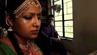 Chitro Bichitro Movie | Theatrical Trailer | Official | Bengali Short Film | 2013 | Full HD