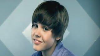 Baby Justin bieber song sing by beggar