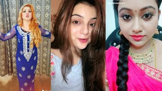 Best Comedy Musically Tik Tok Funny Videos Compilation 2018 | Viral Comedy Tik Tok Musically Videos