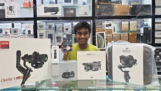 DUBAI ELECTRONIC MARKET|CRAZY CHEAP|Samsung note 10| dji mavic 2 pro|
