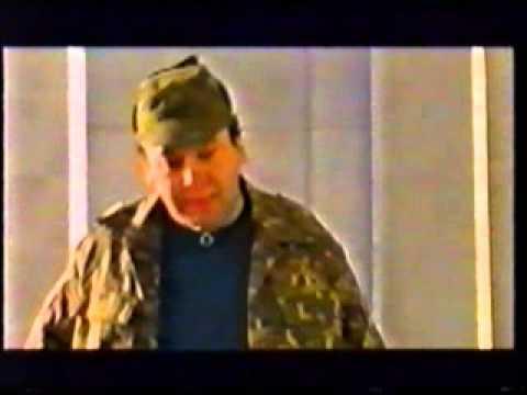Zamonaviy sovchilar (ozbek kino) 2012_2