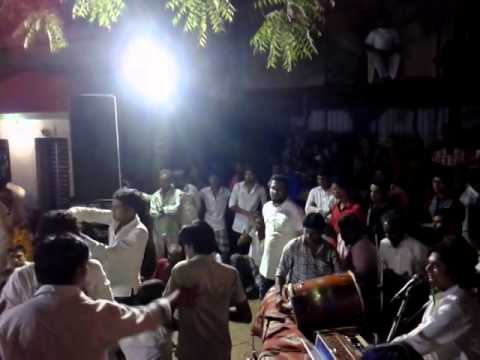 Vijay Pandya Na Dakla video