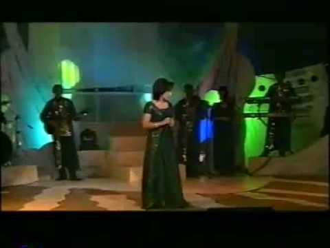 ( Malika tajik singer) ملکه آوازخوان تاجک.