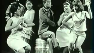 Sammy Davis Jr Documentary